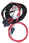 2010 Camaro Return Syle Plug-N-Play Wiring Harness